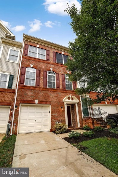 1130 Carbondale Way, Gambrills, MD 21054 - #: 1002114624