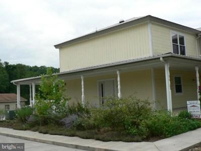 336 Gambill Road, Franklin, WV 26807 - #: 1002116028