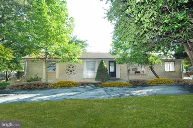 14346 Cape May Road, Silver Spring, MD 20904 - #: 1002116164