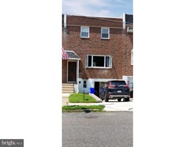 12028 Covert Road, Philadelphia, PA 19154 - #: 1002116600