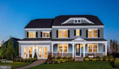 Lord Sudley Drive, Centreville, VA 20120 - #: 1002124442