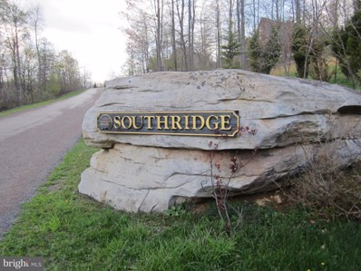 3 Southridge Drive, Mc Henry, MD 21541 - #: 1002132436