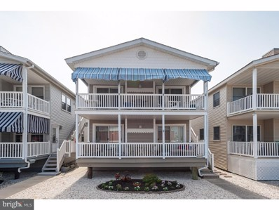 4537 W West Avenue UNIT A, Ocean City, NJ 08226 - #: 1002133780