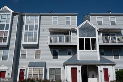 11761 Tolson Place UNIT 301, Woodbridge, VA 22192 - #: 1002139940