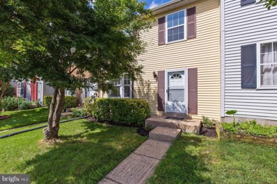 8640 Cartwright Court, Manassas Park, VA 20111 - #: 1002142496