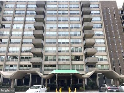 1001 City Avenue UNIT WB114, Wynnewood, PA 19096 - #: 1002142798