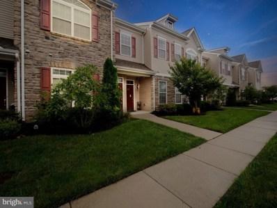 206 Raphael Court, Monroe Twp, NJ 08094 - #: 1002142956