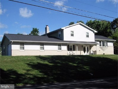 1390 Mahoning Street, Lehighton, PA 18235 - #: 1002143032