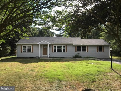 9710 Nanticoke Circle, Seaford, DE 19973 - #: 1002143138