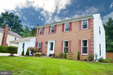 3600 Stonesboro Road, Fort Washington, MD 20744 - #: 1002149572