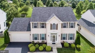 866 Quiet Meadow Court, Westminster, MD 21158 - #: 1002150746