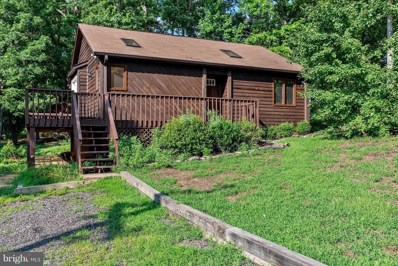 102 Antietam Drive, Locust Grove, VA 22508 - #: 1002151108
