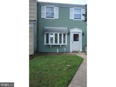 15 Roxburn Place, Willingboro, NJ 08046 - #: 1002164648