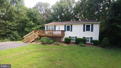 26818 Fowler Court, Mechanicsville, MD 20659 - #: 1002164858