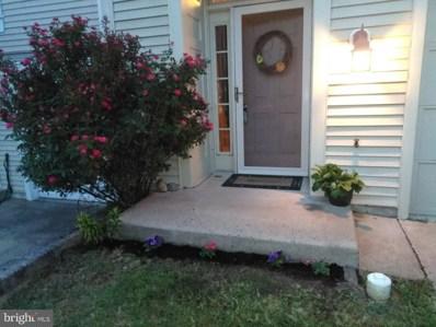 16813 Miranda Lane, Woodbridge, VA 22191 - #: 1002174368
