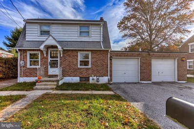 2737 Clear Springs Boulevard, York, PA 17406 - #: 1002175968