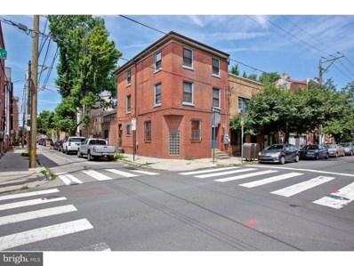 1102 N 4TH Street UNIT C, Philadelphia, PA 19123 - #: 1002176160