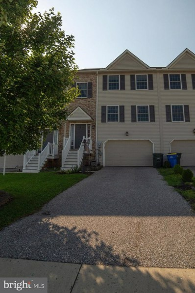 3906 Sheppard Drive, Dover, PA 17315 - #: 1002178752