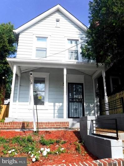 2210 Bryan Place SE, Washington, DC 20020 - #: 1002193644