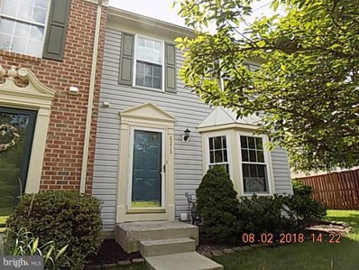 5213 Abbeywood Court, Baltimore, MD 21237 - #: 1002193910