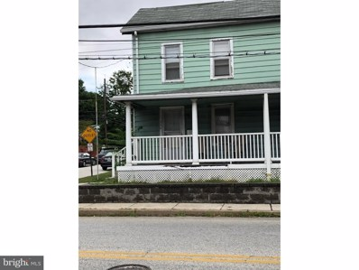 334 Fairview Road, Woodlyn, PA 19094 - #: 1002199346