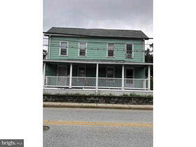 332 Fairview Road, Woodlyn, PA 19094 - #: 1002199378