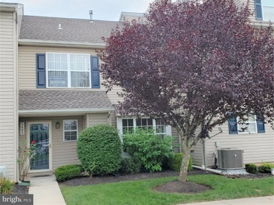 5408 Drawbridge Court, Limerick, PA 19468 - #: 1002217690