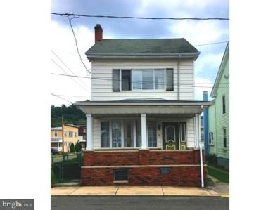 20 Kimber Street, New Philadelphia, PA 17959 - #: 1002218536