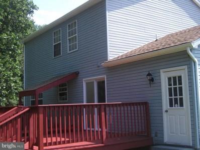 1016 Peconic Place, Upper Marlboro, MD 20774 - #: 1002218584