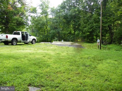 146 Quebec Road, Hopewell, PA 16650 - #: 1002219676