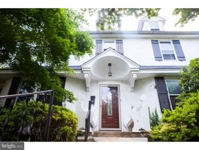 169 N Keswick Avenue, Glenside, PA 19038 - #: 1002225604
