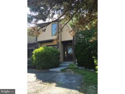 3246 Brookline Road, Wilmington, DE 19808 - #: 1002240046