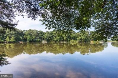 200 Rosin Creek Meadows, Chestertown, MD 21620 - #: 1002241904