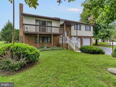 947 Heritage Drive, Gettysburg, PA 17325 - #: 1002242724