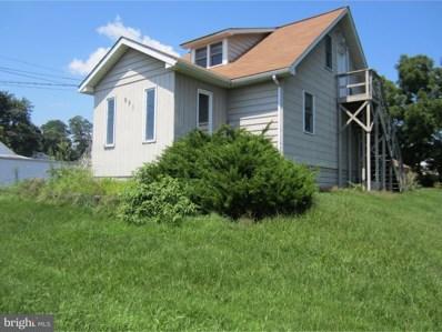 981 Trenton Road, Fairless Hills, PA 19030 - #: 1002243460