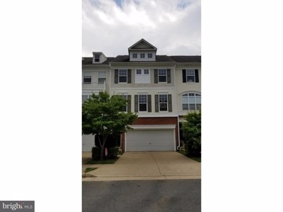 8185 Cobble Pond Way, Manassas, VA 20111 - #: 1002244542