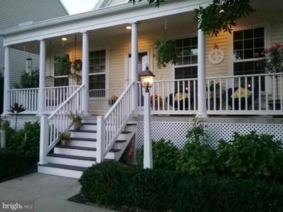 1059 Reagan Street, Mount Joy, PA 17552 - #: 1002252526