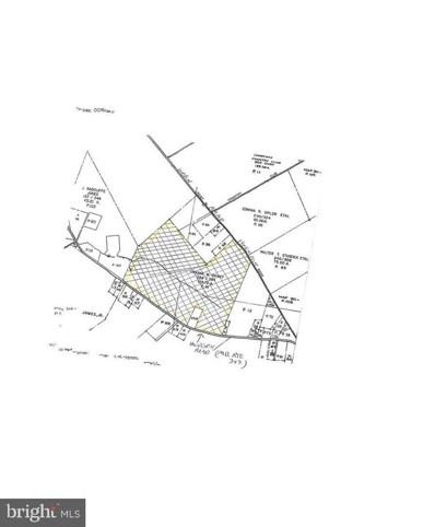 2038 Farm Creek Road, Wingate, MD 21675 - #: 1002254316