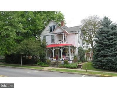 65 Woodrow Avenue, Reading, PA 19608 - #: 1002260684