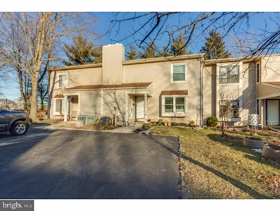 196 Cypress Court, Evesham Twp, NJ 08053 - #: 1002264104
