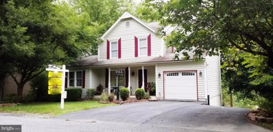 7017 Fox Chase Road, New Market, MD 21774 - #: 1002264434