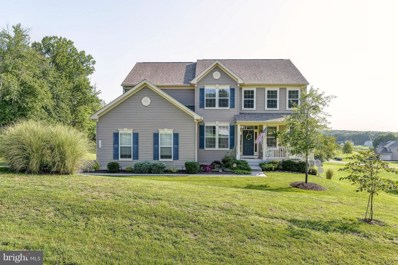 11 Marilyn Drive, North East, MD 21901 - #: 1002272666