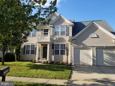 11270 Wildmeadows Street, Waldorf, MD 20601 - #: 1002278826