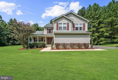 20450 Piney Point Road, Callaway, MD 20620 - #: 1002280846