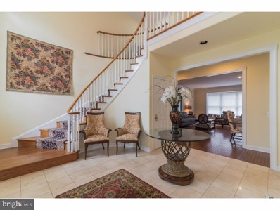 7 Canter Drive, Newtown Square, PA 19073 - #: 1002283620