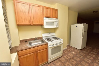 2532 Francis Street, Baltimore, MD 21217 - #: 1002286020