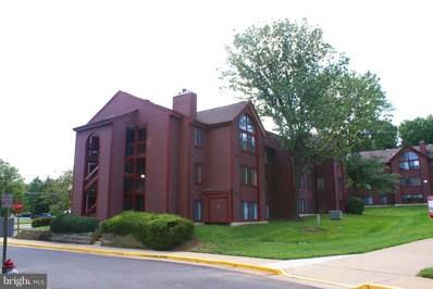2802 Lee Oaks Place UNIT 303, Falls Church, VA 22046 - #: 1002289604