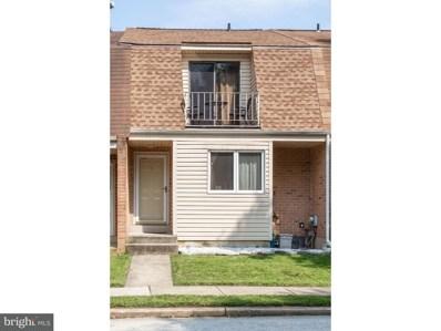 9 Kelmar Avenue, Malvern, PA 19355 - #: 1002294194