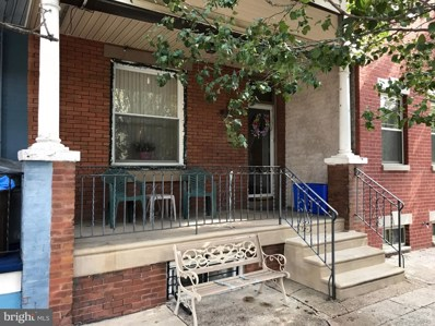 355 Jackson Street, Philadelphia, PA 19148 - #: 1002294790