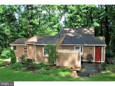 912 Summit Avenue, Schwenksville, PA 19473 - #: 1002299026
